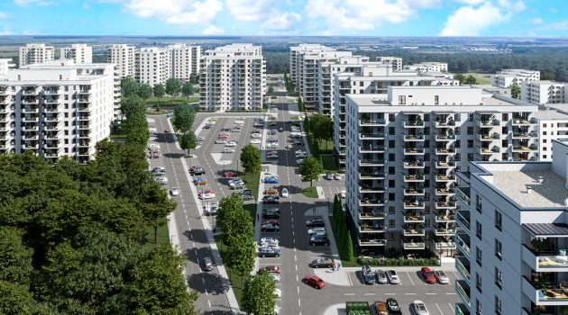 Proiect-Greenfield