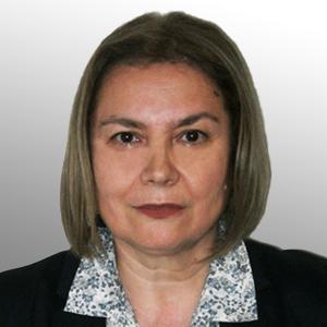 Elena Neagu - Boreal Plus