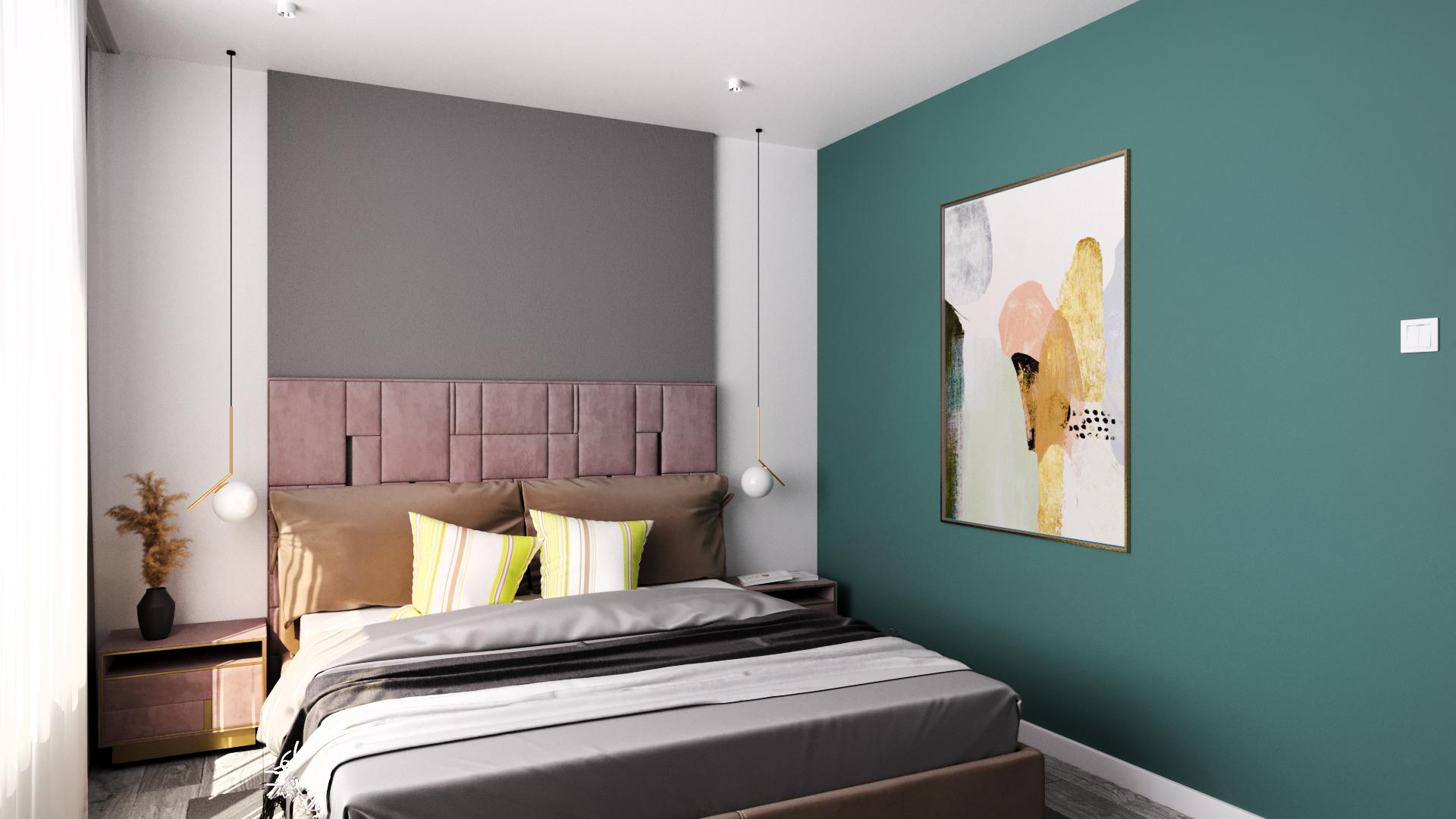 Boreal-Plus Ap 2cam Dormitor 02