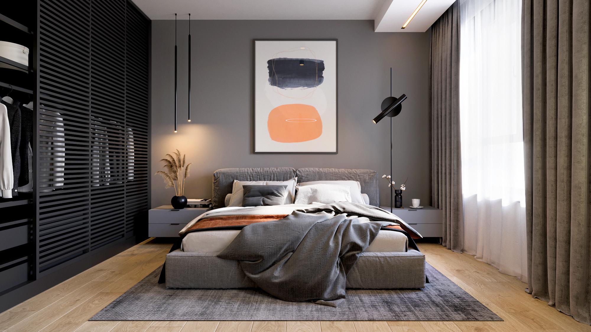 Studio Dormitor 01